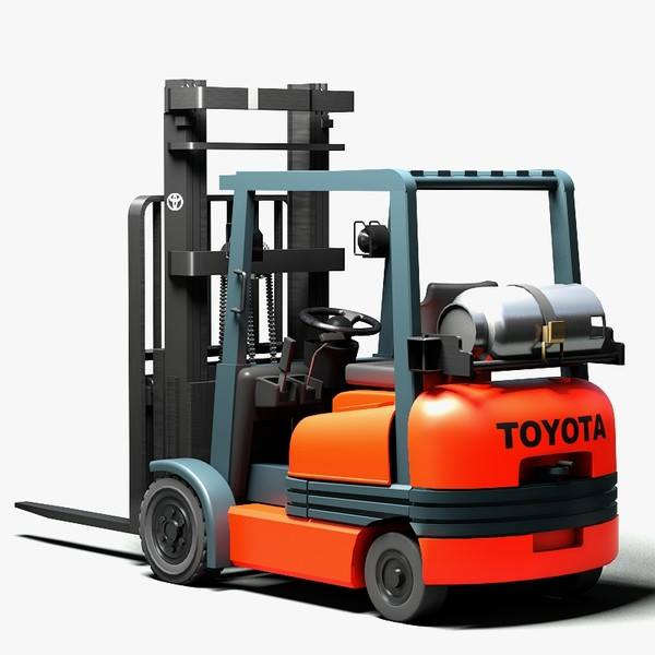 used forklift parts parts services forklift repair anaheim ca