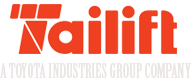 Tai Lift logo
