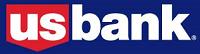 US Bank Financing