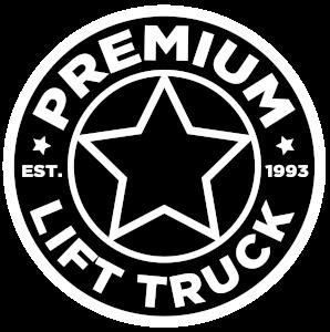 Premium Lift Trucks | Forklift Repair & Rental